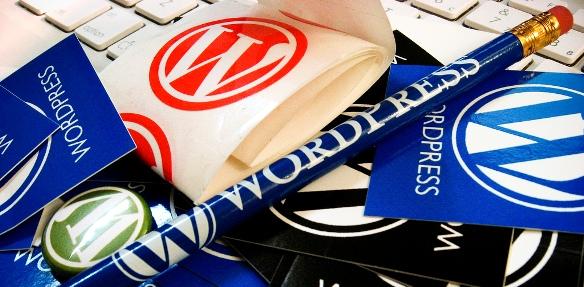 Как добавить сайт на Wordpress  в Sape. Быстрый способ, без плагинов.