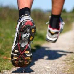 Как заставить себя бегать