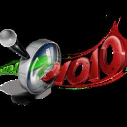 Удобные сервисы анализа сайтов