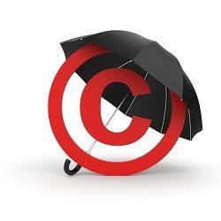 О нарушении авторских прав и отчет за прошедшую неделю
