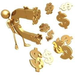 доход 1200 рублей в сутки