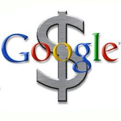 Как обналичить чек Google Adsense в Беларуси