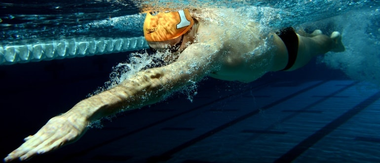 плавающий сайдбар