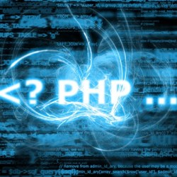 php-dle