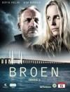 постер сериала Мост