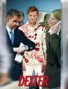постер сериала Декстер