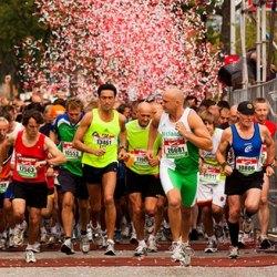 марафон от 9seo