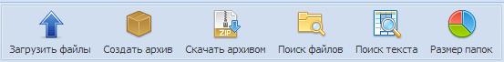file-meneg
