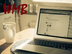 Блокировка WMB и других электронных кошельков в Беларуси