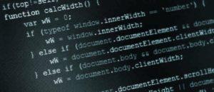 как закрыть ссылки от индексации js скриптом